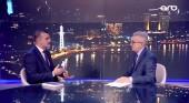 Как мы защищаем национальные интересы Азербайджана на международных площадках? | Программа «Обзор дня» | ARB TV
