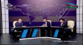 Заявление Президента «Карабах — это Азербайджан!» обсуждалось на телеканале Лидер