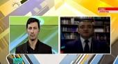 «Председательство в Движении неприсоединения открывает новые возможности для Азербайджана» — Ахмед Шахидов