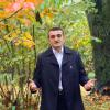 """Əhməd Şahidovun Qaxlılara yekun video müraciəti: """"Bitərəf deyiləm, Qaxlıların tərəfindəyəm"""""""