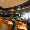 Avropa Parlamentində dini radikalizm, terror və insan haqları müzakirə olunub