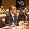 Əhməd Şahidov BMT-nin İnsan Haqları Şurasının 31-ci Sessiyasında iştirak edəcək