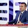 """""""Azərbaycan regionda sülhün yeganə təminatçısıdır"""" – Əhməd Şahidov Diyalog TV-də"""