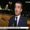 """""""Rusiya Qarabağ münaqişəsində ikili standartlar tətbiq edir"""" – Əhməd Şahidov CNN Türk-ə danışdı"""