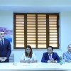 """""""Azərbaycan virtual savaşda da düşməni geridə qoyur"""" – Əhməd Şahidov"""
