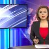 Əhməd Şahidov kəlbəcərli girovlara beynəlxalq dəstəkdən danışıb – CBC Azərbaycan kanalı