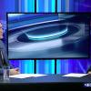 """Əhməd Şahidov """"Çestno Qovorya"""" proqramında azərbaycanlı girovlardan danışıb – CBC Azərbaycan kanalı"""