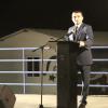 Kiprdə 28 May Respublika Gününə həsr olunmuş təntənəli tədbir keçirilib