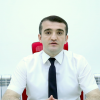 """""""Azərbaycan mətbuatı milli məsələlərdə çevik və həmrəydir"""" – Əhməd Şahidov"""