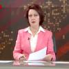Kipr Dövlət Televiziyasında 2 yaşlı Zəhranın qətlə yetirilməsindən danışılıb
