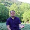 """""""Qaxda turizmlə yanaşı, insan kapitalına da yatırım eləmək lazımdır"""" – Əhməd Şahidov video müraciət edib"""