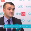 Girovların dəyişdirilməsi tələbiylə Ermənistanda etiraz aksiyaları başlayıb – ARB Televiziyası