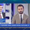 Əhməd Şahidov Şimali Kiprin Diyalog Televiziyasına Xocalı soyqırımı barədə danışıb