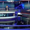 """""""Vyana görüşündən sonra girovların dəyişdirilməsi prosesi aktiv fazaya daxil olub"""" – ATV Aktual verilişində müzakirə"""
