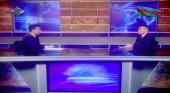 """Lider Televiziyasının """"Sədadan sonra"""" proqramında azərbaycanlı əsir və girovlar barədə müzakirə aparılıb"""