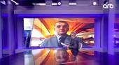"""ARB Televiziyasının """"Günə Baxış"""" proqramında erməni separatçılarının AŞPA-dakı təxribat cəhdi ifşa olunub"""